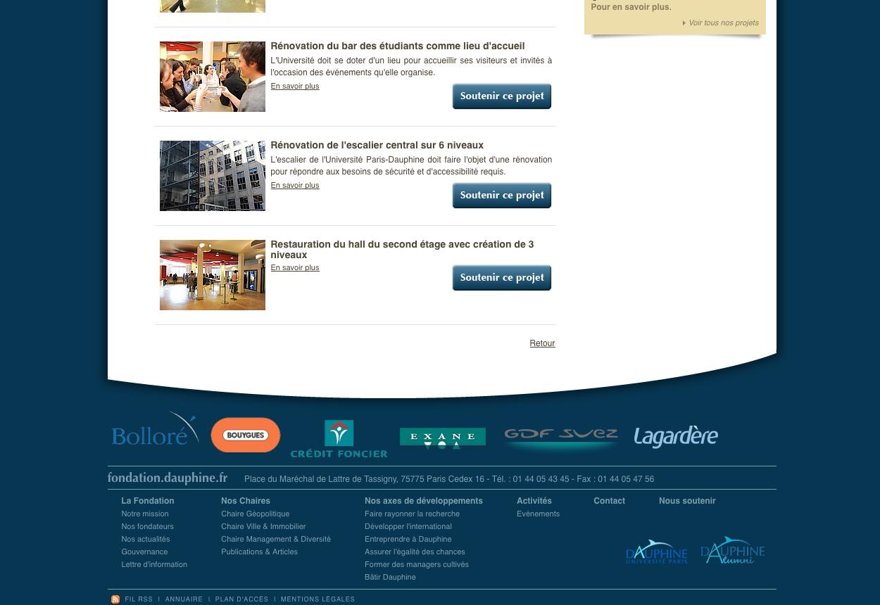 Script php site de rencontre